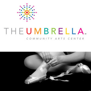 Umbrella_Logo_1