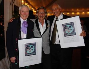 Wheel Award 2008